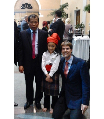 austin-washington-indonesian-ambassador-daughter